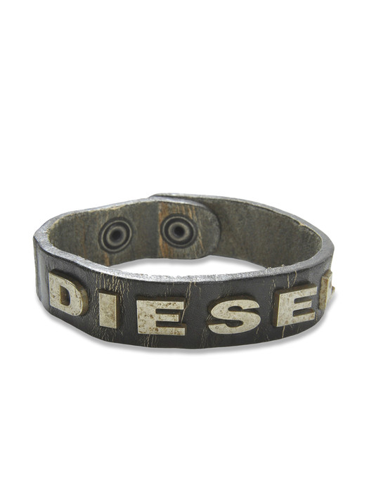DIESEL ASITT Gadget & Others U f