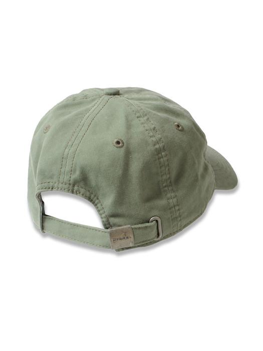 DIESEL CENTIR Caps, Hats & Gloves U r