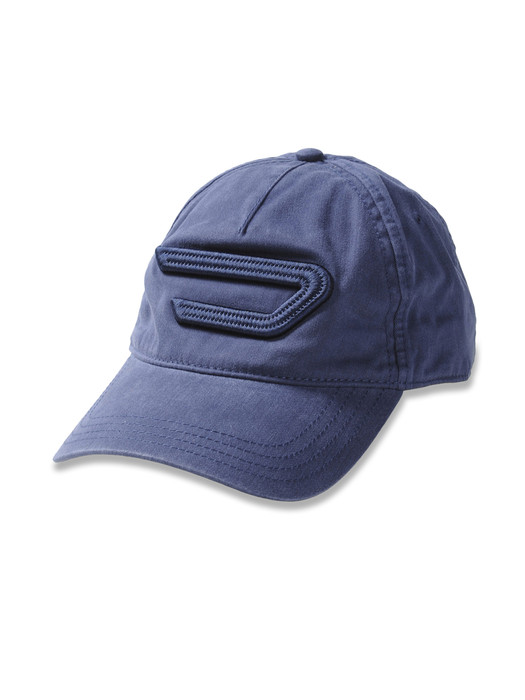 DIESEL CYMON Caps, Hats & Gloves U f
