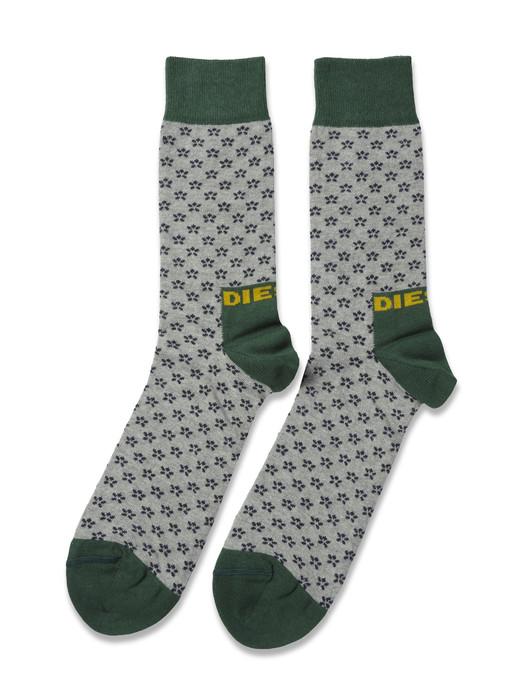 DIESEL HYMON Socks & Hosiery U f
