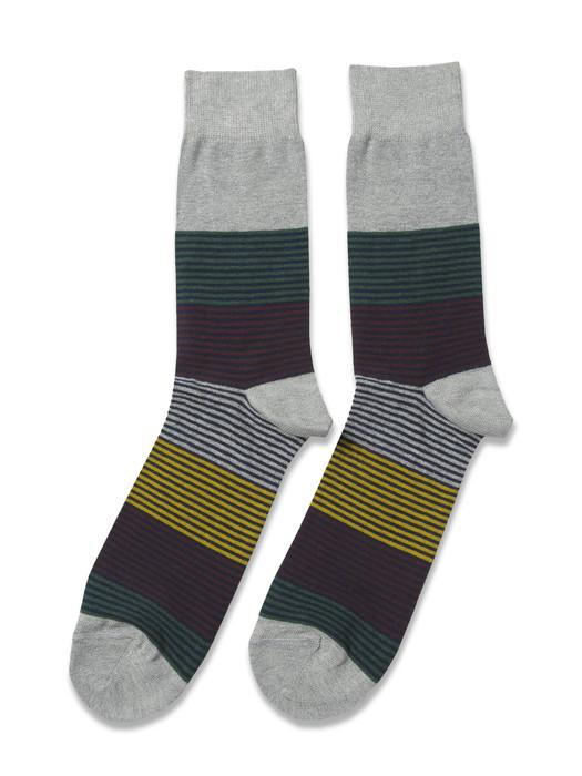 DIESEL HONEYX Calze e calzini U f