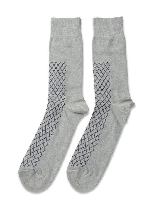 DIESEL HIFLY Socks & Hosiery U f