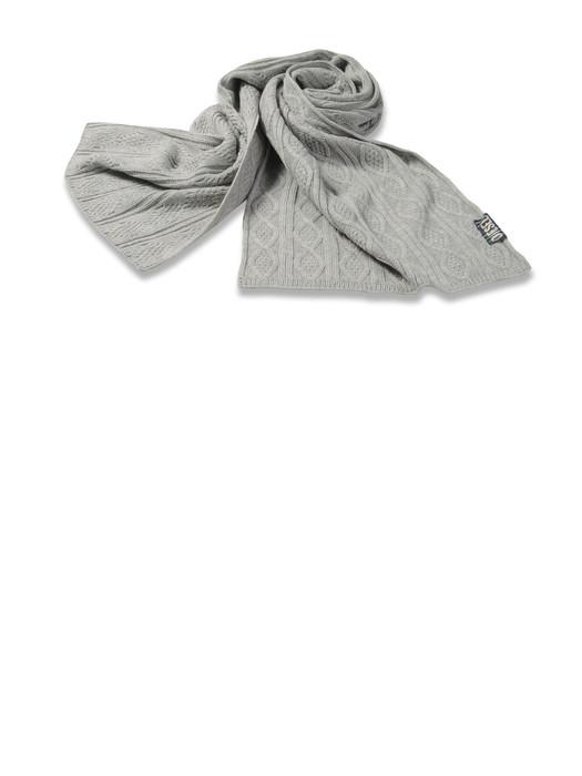 DIESEL K-SDETTY Schals und Krawatten U r