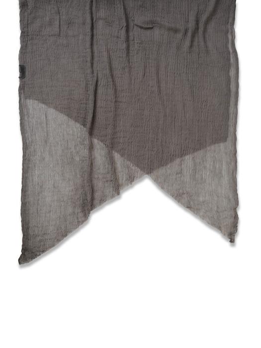 DIESEL SFERRY Schals und Krawatten U f