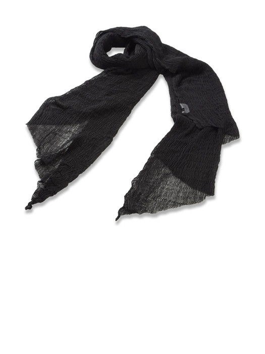 DIESEL SFERRY Sciarpe & Cravatte U r