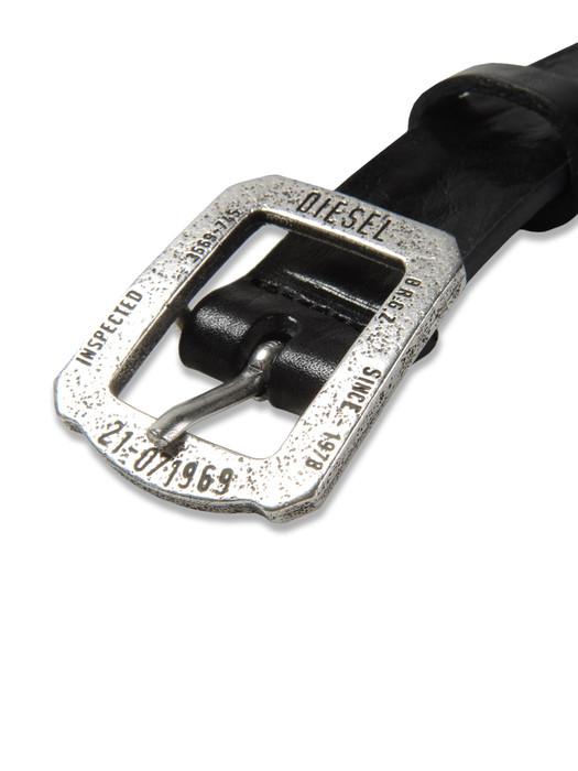 DIESEL BALOTTE Belts U r