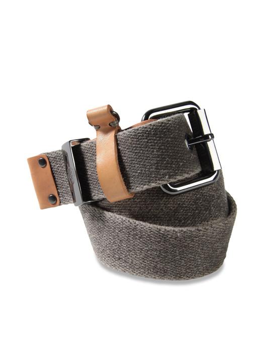 DIESEL BNAST Belts U f
