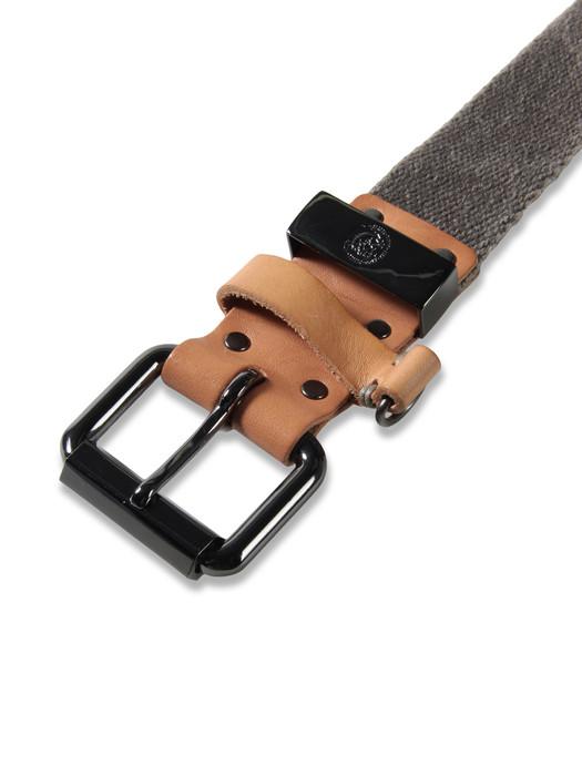 DIESEL BNAST Belts U r