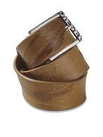 DIESEL BESCA Belts U f