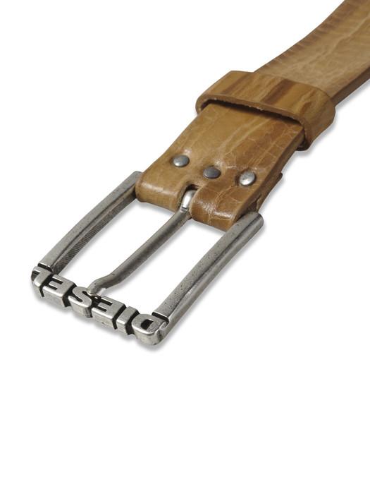 DIESEL BESCA Belts U r