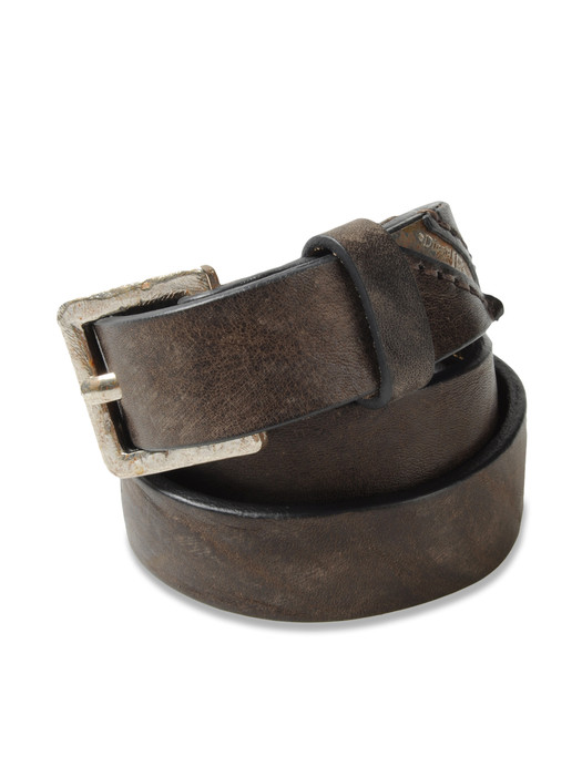 DIESEL BAMENTO Belts U f