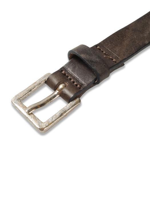DIESEL BAMENTO Belts U r