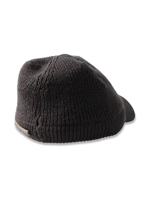 DIESEL K-MUHSIN Hüte und Handschuhe U r