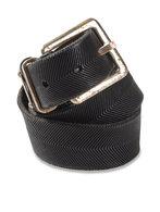 DIESEL BART Belts U f