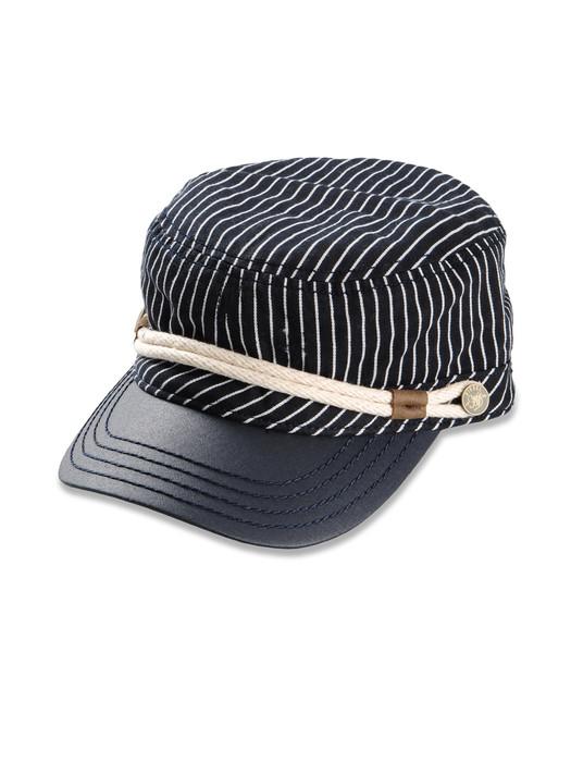 DIESEL CAMPOS Hüte und Handschuhe U f