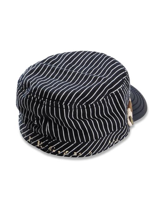 DIESEL CAMPOS Hüte und Handschuhe U r