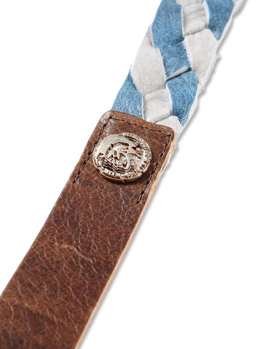 DIESEL BOFFOL Belts U d