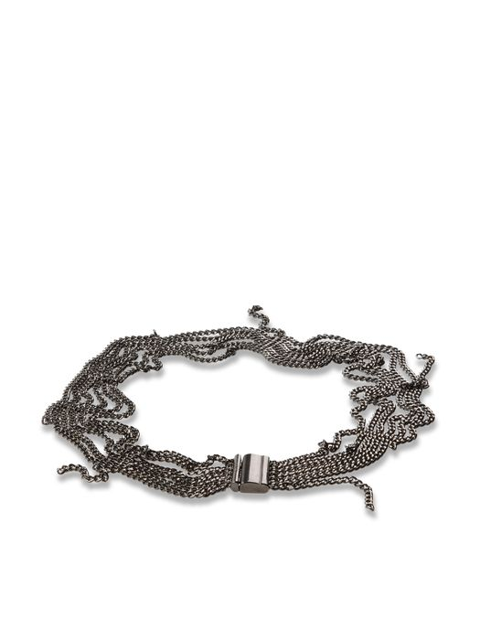 DIESEL BASHIRIX Belts D f