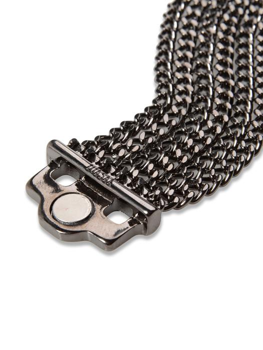 DIESEL BASHIRIX Belts D r