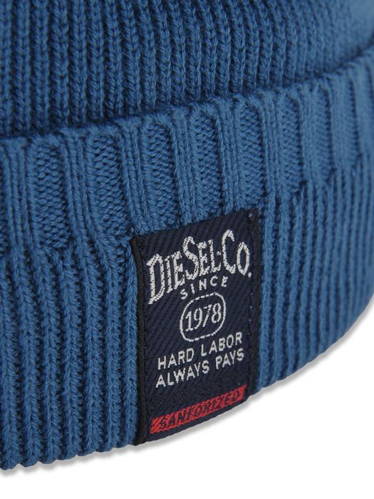 DIESEL C-APRI Hüte und Handschuhe U d