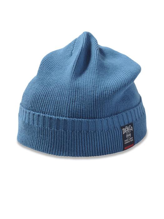 DIESEL C-APRI Hüte und Handschuhe U f