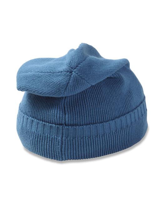DIESEL C-APRI Bérets, chapeaux et gants U r