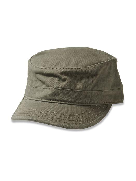 DIESEL CELOVE Hüte und Handschuhe U f