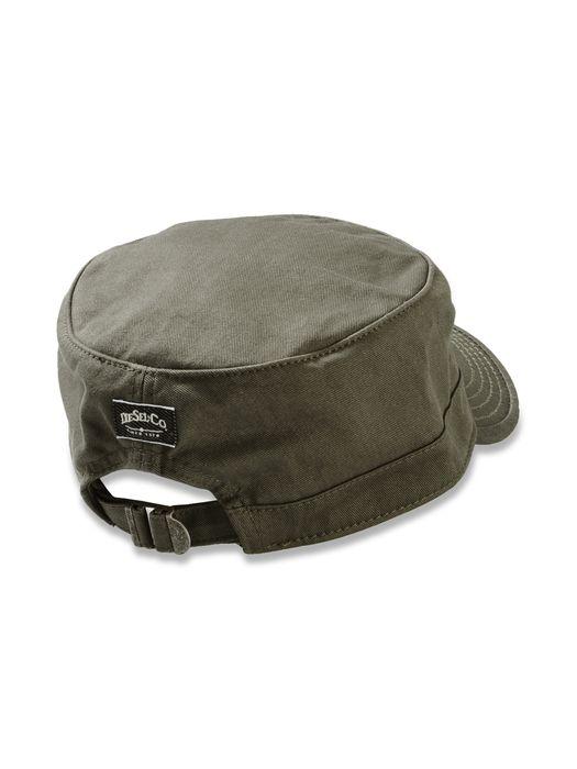 DIESEL CELOVE Hüte und Handschuhe U r