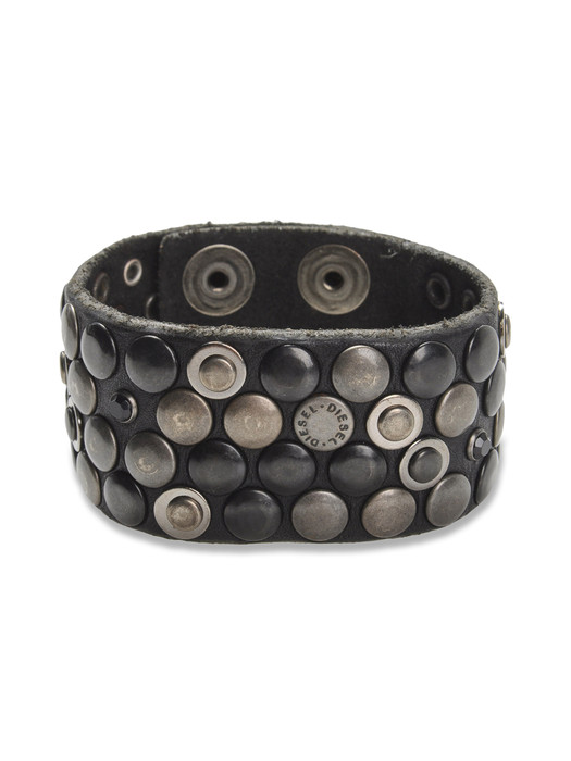 DIESEL ABRUD Cuff/Bracelet U f
