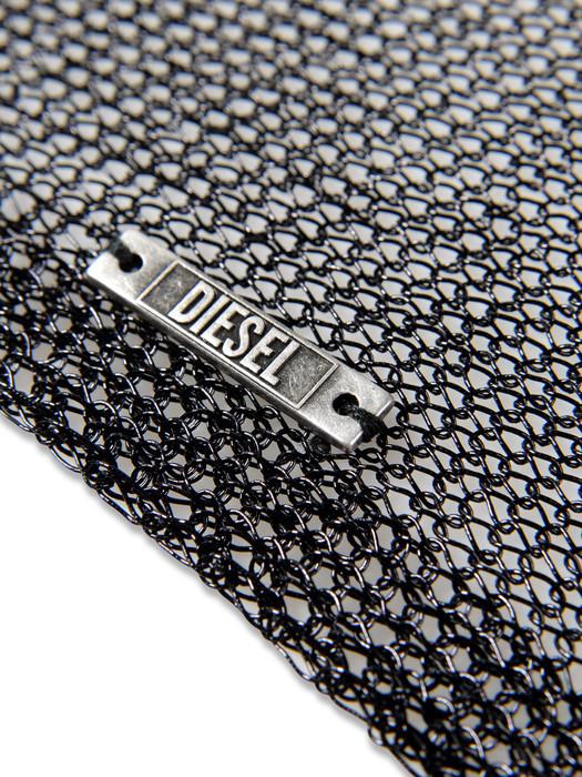 DIESEL KAMBO-SCARF Schals und Krawatten D d