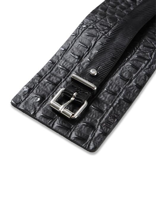 DIESEL BADAS Belts D r