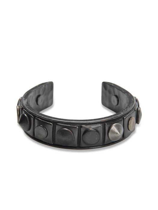 DIESEL ADASI Bracelet D f