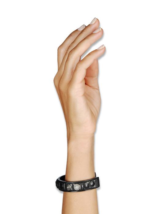 DIESEL ADASI Bracelet D r