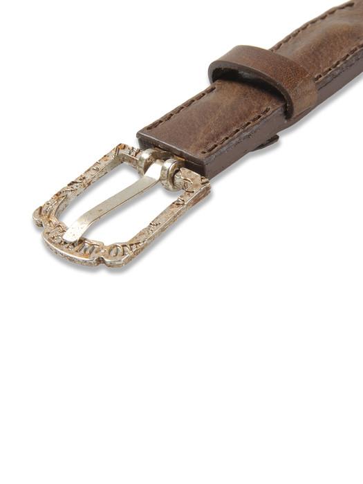 DIESEL BETAL Belts U r