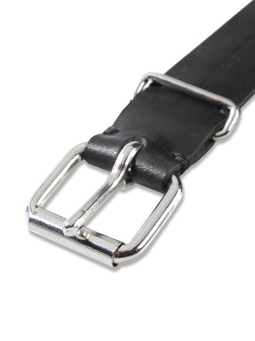 DIESEL BECCATI Belts D r