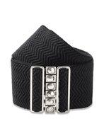 DIESEL BUNMIS Belts D f