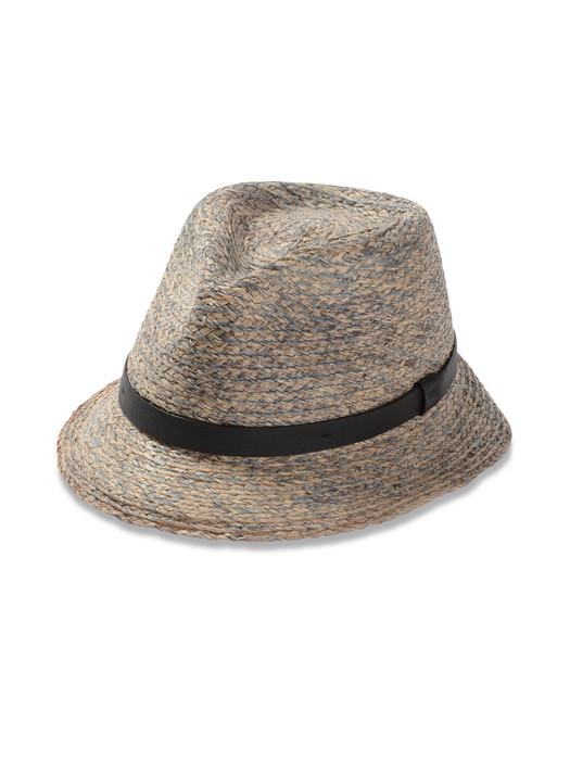 DIESEL CEPRIT Bérets, chapeaux et gants D f