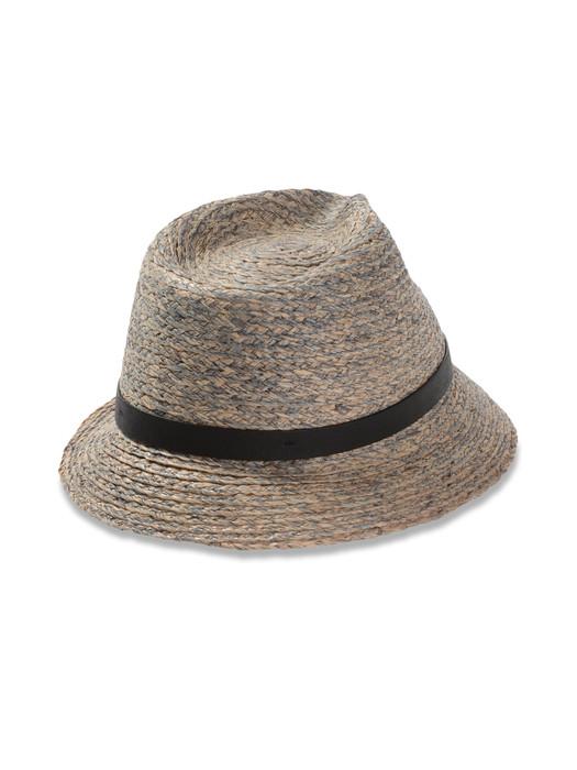 DIESEL CEPRIT Bérets, chapeaux et gants D r
