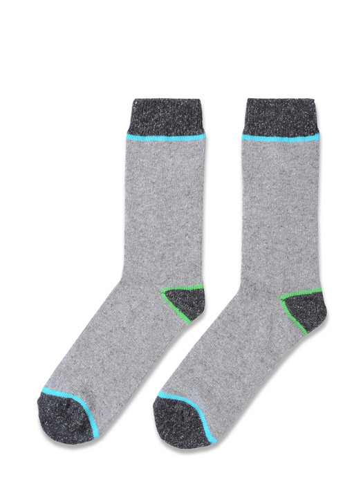 DIESEL HOCEAN Socks & Hosiery U f