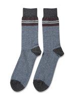 DIESEL HUNIC Socks & Hosiery U f