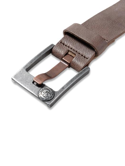 DIESEL BAUSY-SERVICE Cinturón U r