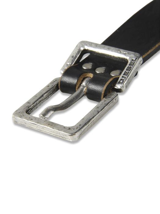 DIESEL BONES Belts U r