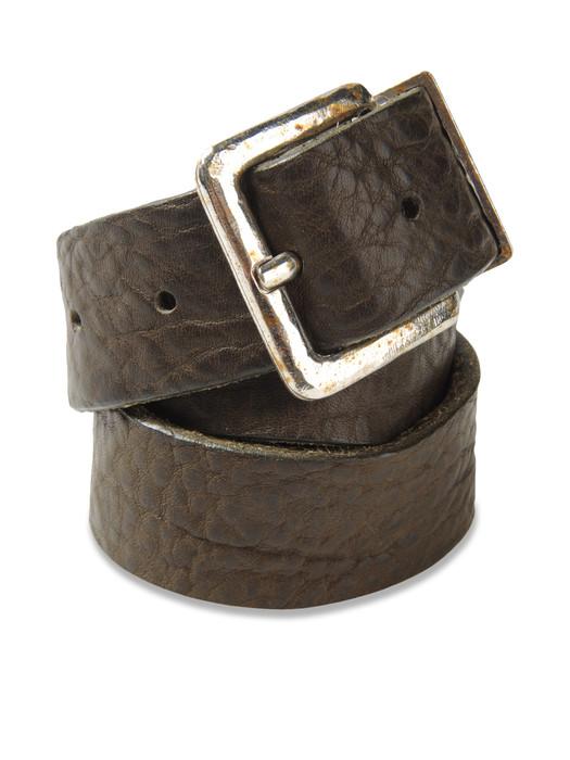 DIESEL BIRATA Belts U f
