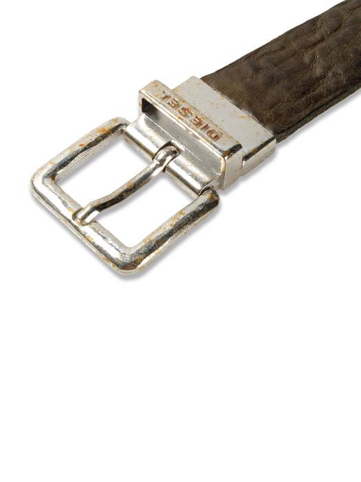 DIESEL BIRATA Belts U r