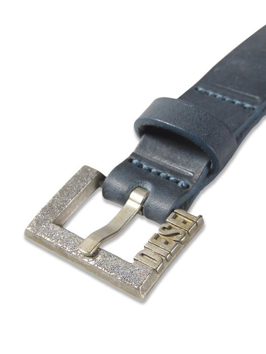 DIESEL BRACCOS Belts D r