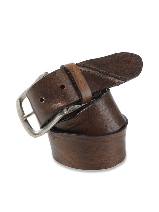 DIESEL BRIEL-SERVICE Cintura U f