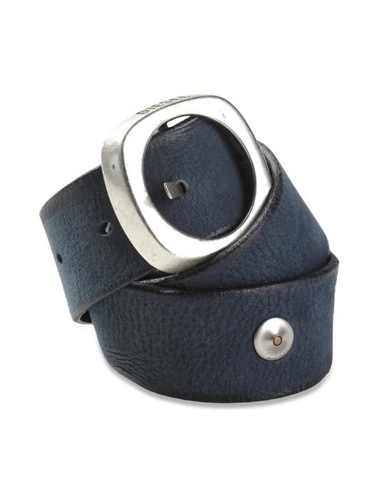 DIESEL BABISI Belts D f