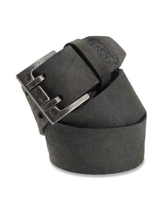 DIESEL TWODEN-SERVICE Belts U f