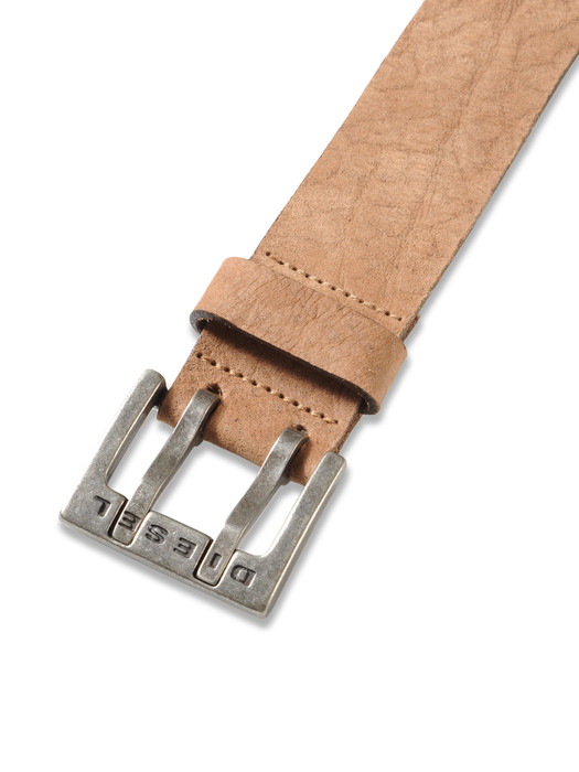 DIESEL TWODEN-SERVICE Belts U r