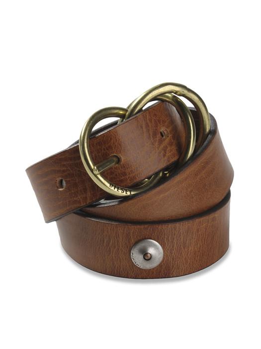 DIESEL BIBOP Belts D f